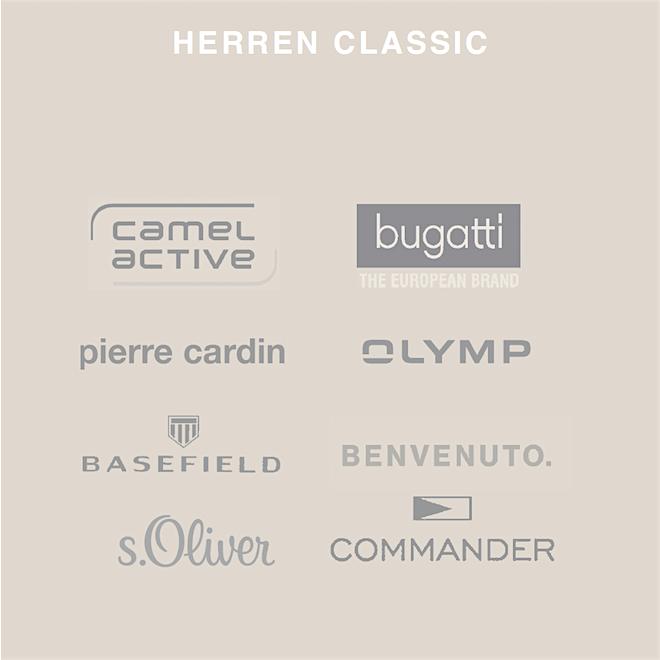 haka classic logos
