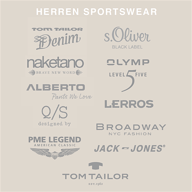 haka sportswear logos
