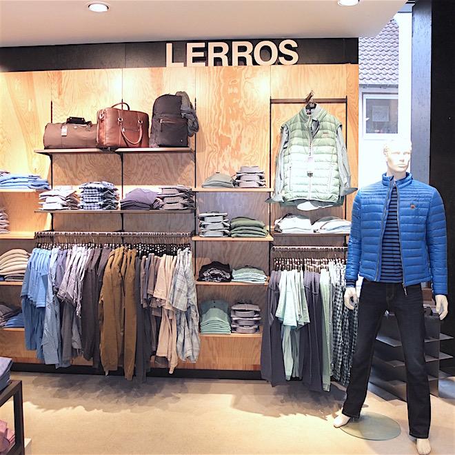 lerros03-17