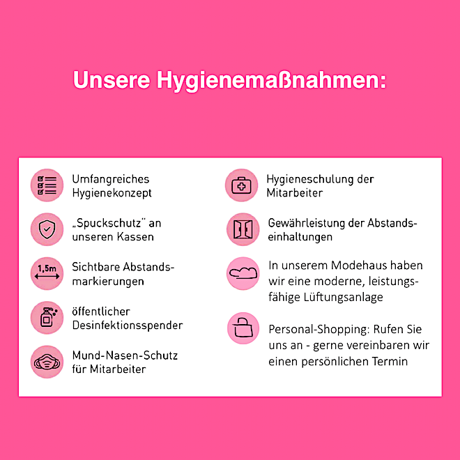 hyg_web